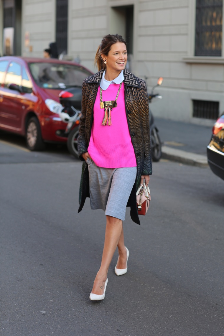 Helena-Bordon-Milan-Fashion-Week-01