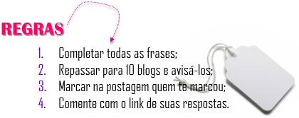 tag1REGRAS