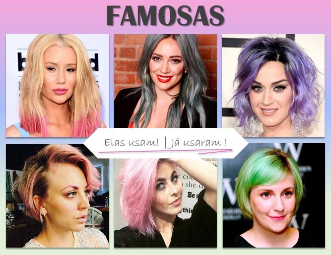 unicorn hair2