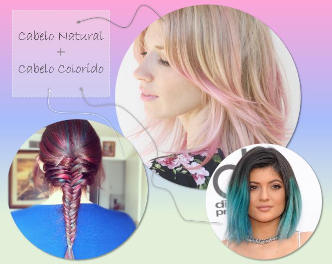 unicorn hair3