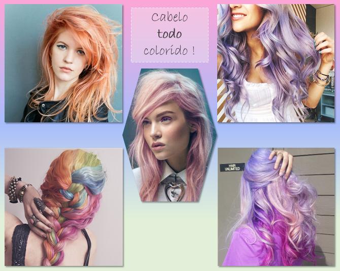 unicorn hair4