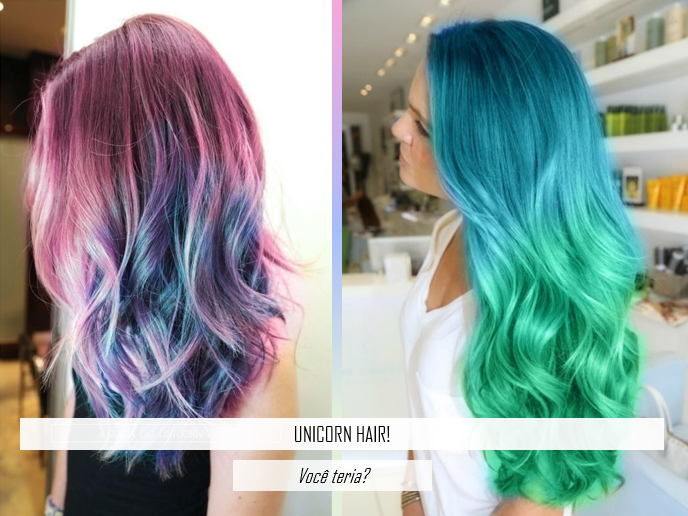 unicorn hair5
