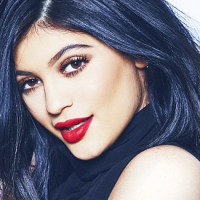 Style to Watch: Kylie Jenner (português/english)
