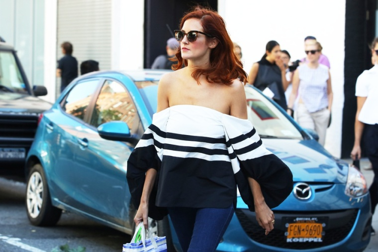 off-the-shoulders-street-style-2
