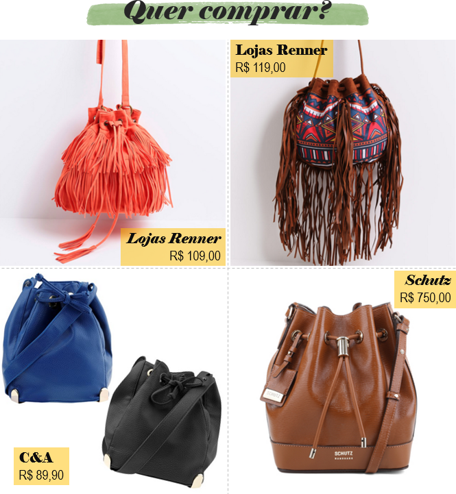 opçõesbucketbag