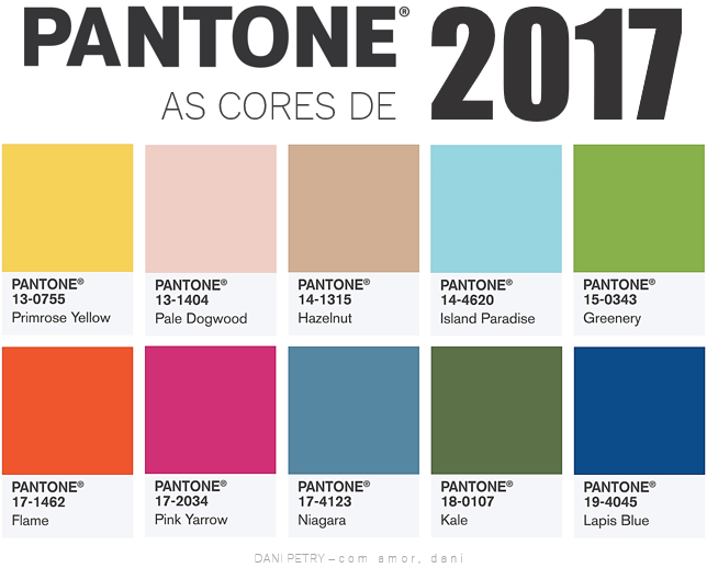 pantone2017-3.png