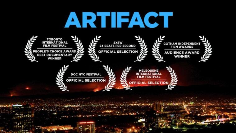 artifact1