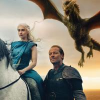 Super dica para os fãs de Game of Thrones!