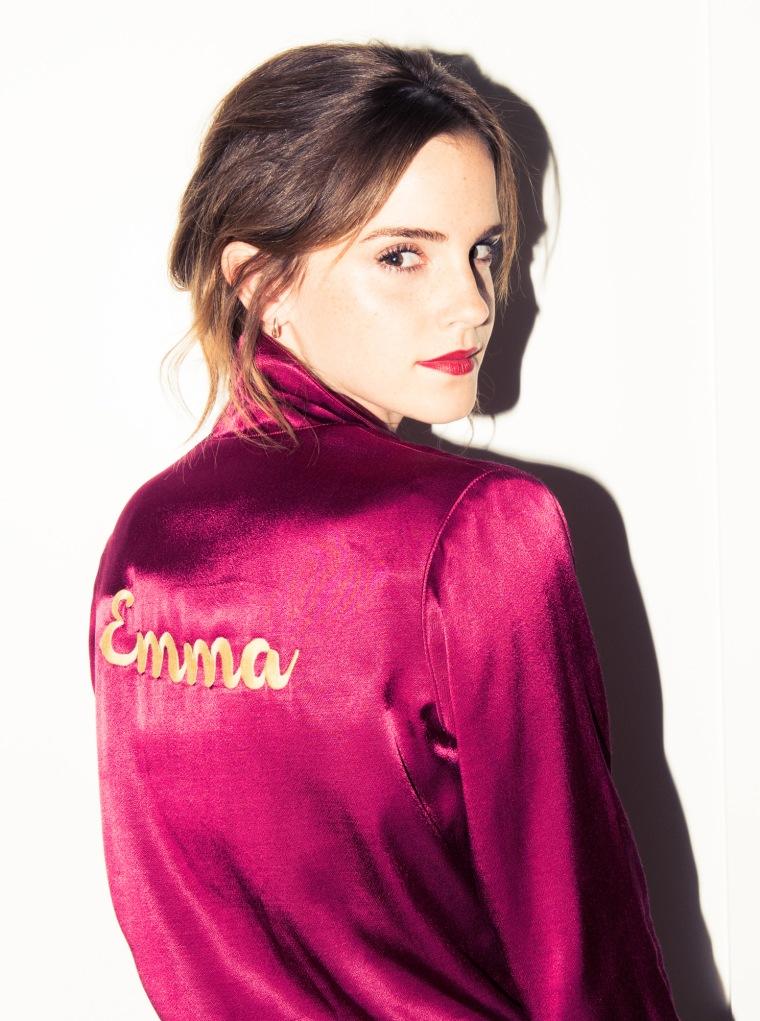 Emma_Watson_Two-5.jpg