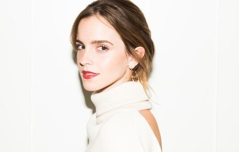 Emma_Watson_Two-8