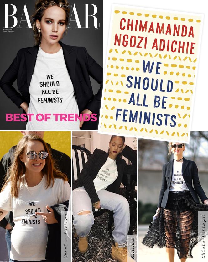 feminim.png